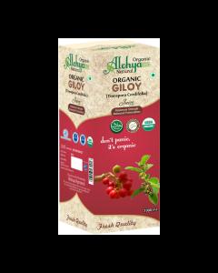 Alohya Giloy Juice-1000ml