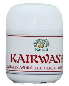 Kairali Kairwash Powder-500gm