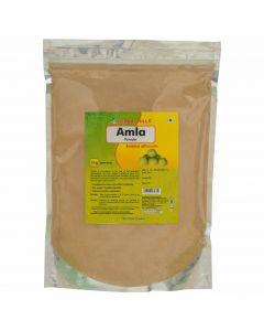 Herbal Hills Amla-1kg