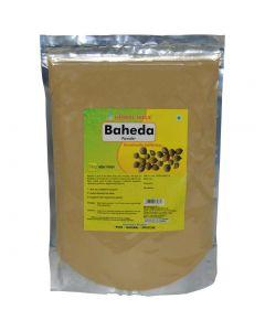 Herbal Hills Baheda Powder-1kg