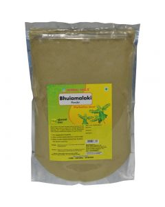 Herbal Hills Bhuiamlaki Powder-1kg