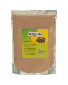 Herbal Hills Dashamoola Powder-1kg