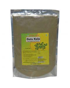 Herbal Hills Gotukola Powder-1kg