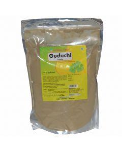 Herbal Hills Guduchi Powder-1kg