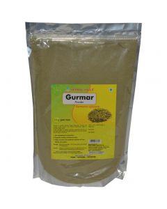 Herbal Hills Gurmar Powder-1kg