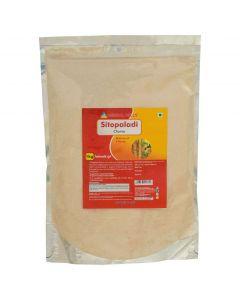 Herbal Hills Sitopaladi churna-1kg