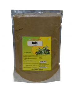 Herbal Hills Tulsi Powder-1kg