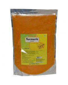 Herbal Hills Turmeric Powder-1kg