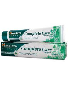 Himalaya Herbals Complete Care Toothpaste-80gm