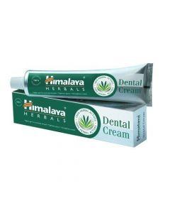 Himalaya Herbals Dental Cream-200gm
