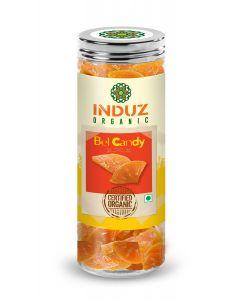 Induz Organic Bael Candy -150Gm