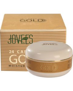 Jovees Herbals 24 Carat Maximum Moisturise-350ml