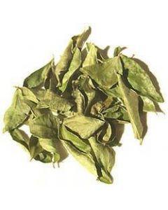 Kadi Patta (Curry Leaves)-400gm