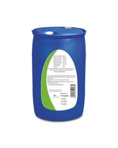 Kairali Hand Sanitizer Sandalwood   Liquid -250 ltr