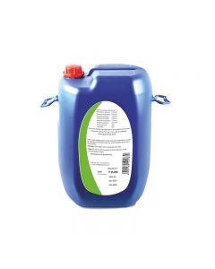 Kairali Hand Sanitizer Sandalwood Gel -50 ltr