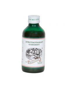 Kairali Amruthotharam Kashayam-200 ml