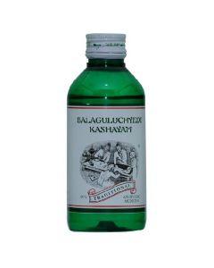 Kairali Balaguluchyedi Kashayam-200 ml