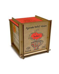 Kairali Taahira Tea Herbal Infusion-100gms