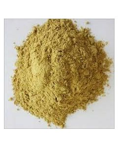 Kali Harad Powder (Black Myrobalan)-200gm