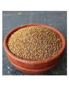 Kangani Seeds-500gm
