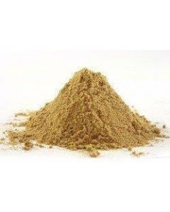 Karela Powder (Bittergourd)-200gm