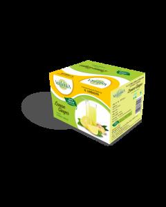 Vedantika Herbals Lemon Ginger Energy Drink -250gm