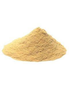 Lemon Peel Powder-200gm
