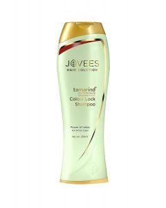 Jovees Herbals Colour Lock Shampoo-125ml