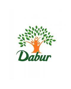 Dabur Shingarabhra Ras-20tab
