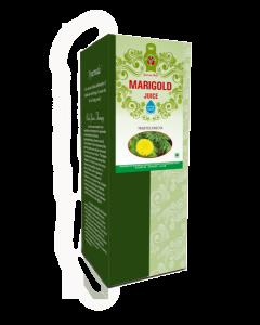 Axiom Marigold juice-500ml