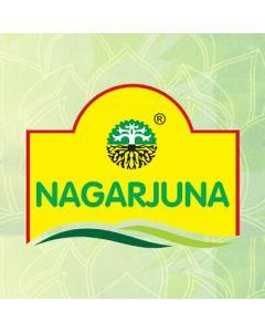 Nagarjuna Prasaaranyaadi Kashaayam Tablets-100 Tablets