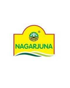 Nagarjuna Kaankaayanam Gulika-100 Tablets