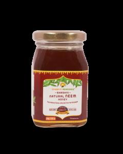 Shashvi Neem Honey-250gm