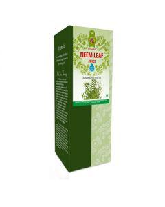 AxiomNeem Juice-250ml Pack of 2pc