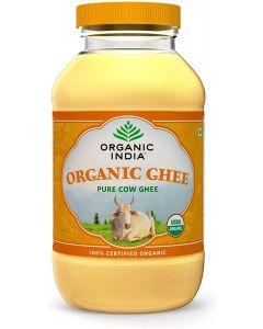 Organic India Organic Ghee-500ml