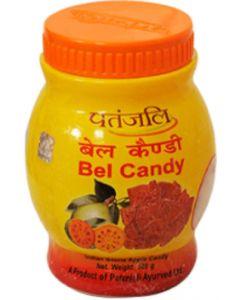 Patanjali Bel Candy-500gm