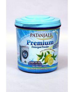 Patanjali Premium Detergent Powder-500gm