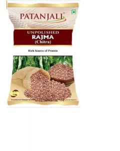 Patanjali Rajma Chitra-1000gm