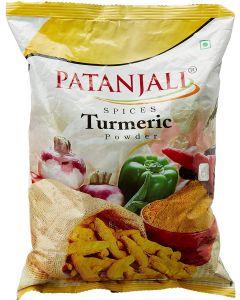 Patanjali Turmeric Powder-500gm