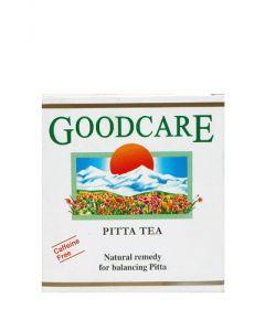 Goodcare Pharma Pitta Tea-100gm