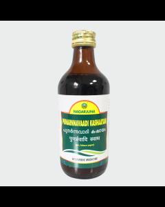Nagarjuna Punarnnavaadi Kashaayam-200ml