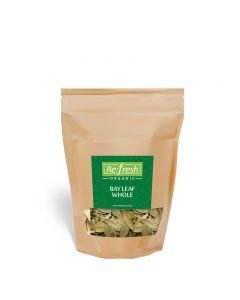 Refresh Organic Bay Leaf Whole-200gm