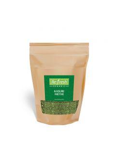 Refresh Organic Kasuri Methi-100gm