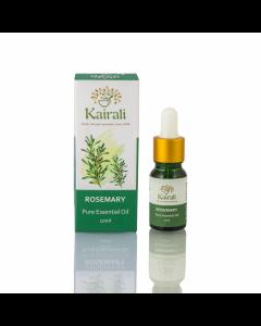 Kairali Rosemary Essential Oil-10ml