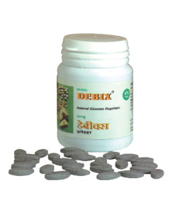 Sandu Debix-30tab