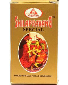 Dhootapapeshwar Shilapravang Special-30tab