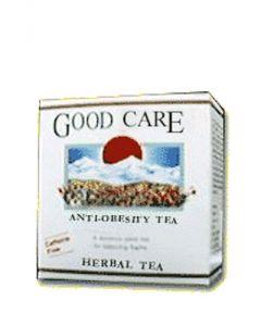 Goodcare Pharma Sliming Tea-100gm