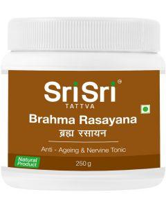 Sri Sri Brahma Rasayana-250gm
