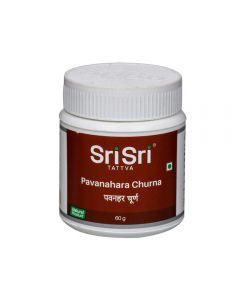 Sri Sri Pavanhara Churna-60gm
