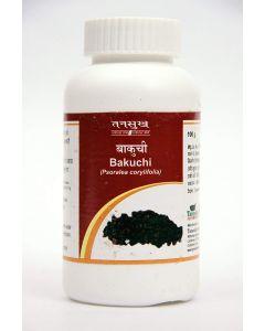 Tansukh Bakuchi Churna-100gm